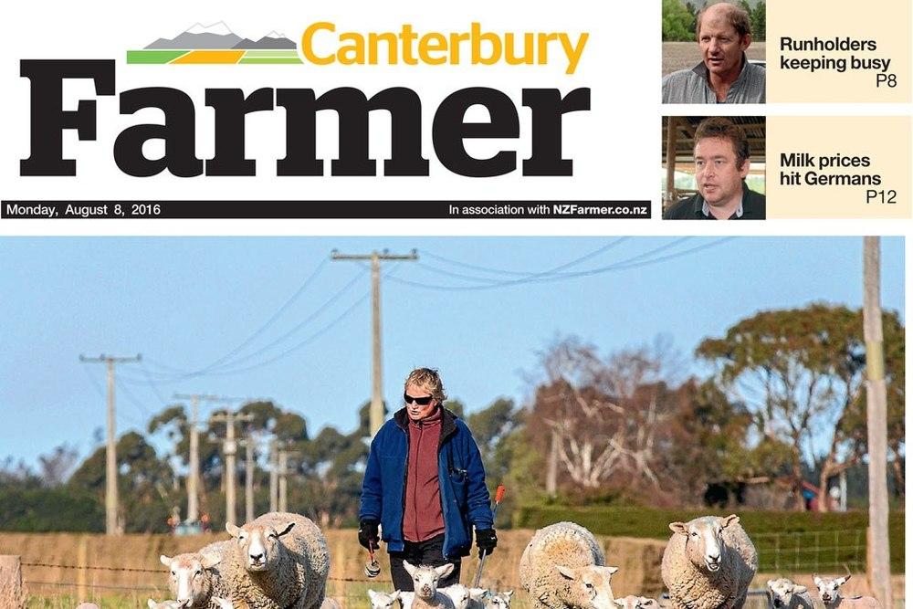 Canterbury-Farmer.jpg