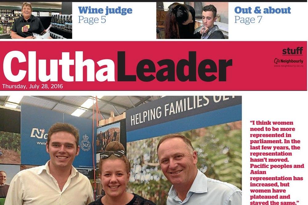 Clutha-Leader.jpg