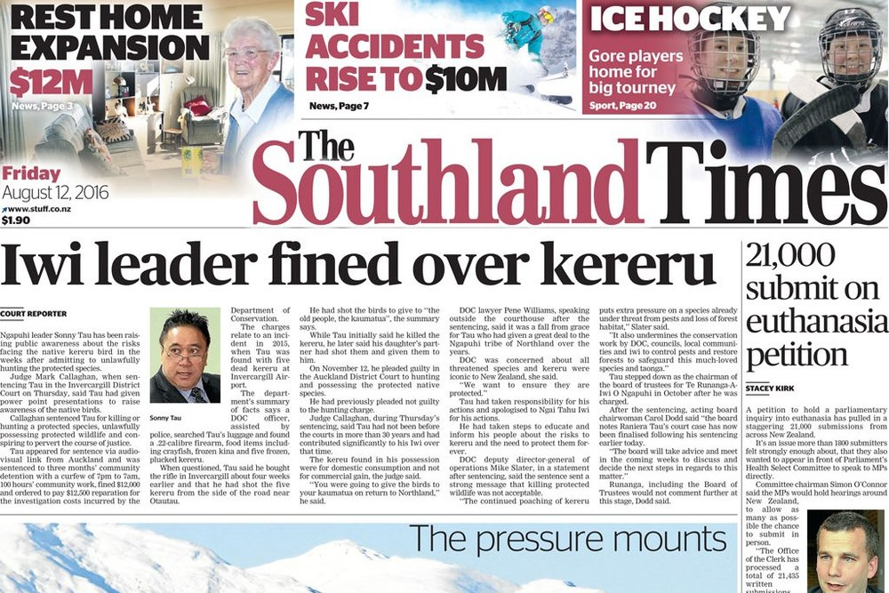 Southland-Times.jpg