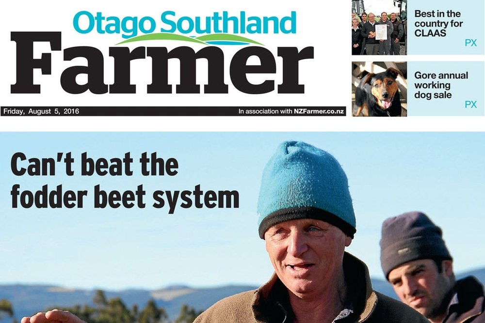 OtagoSouthland-Farmer.jpg