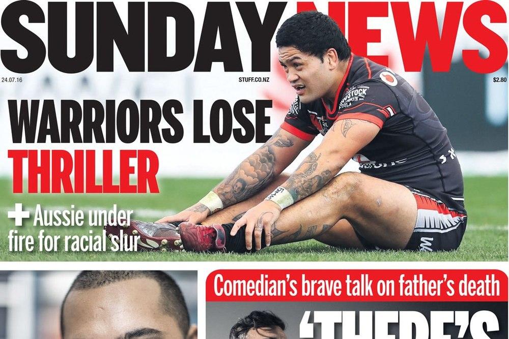 Sunday-News.jpg