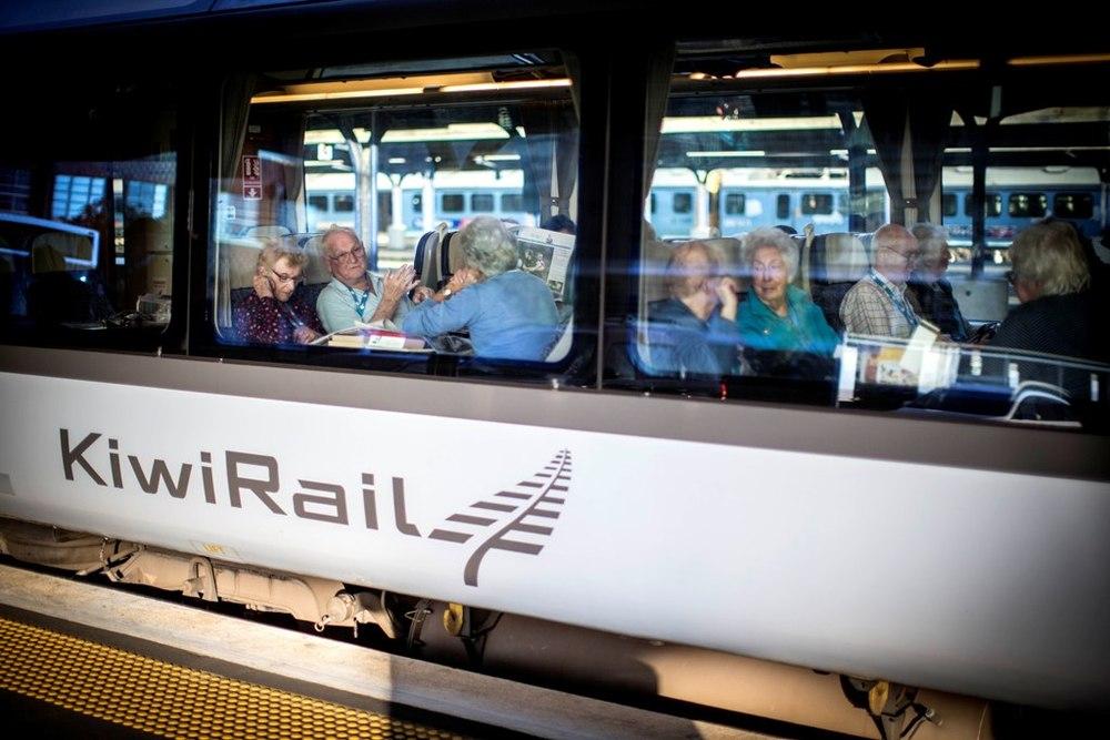 Rail Tour.jpg