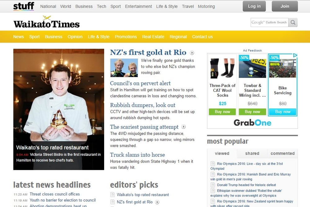 waikatotimes.co.nz.jpg