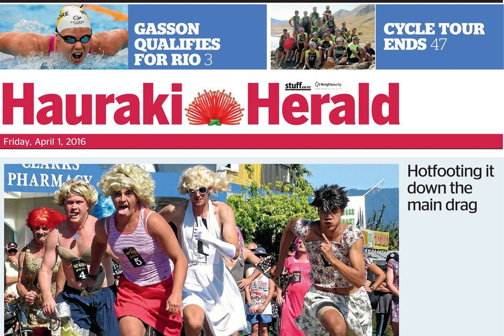 Hauraki-Herald.jpg