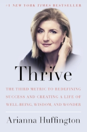 thrive-arianna-huffington.jpg