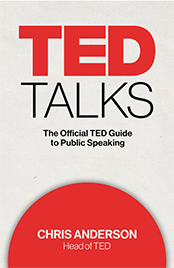TEDguide-to-public-speaking.jpg