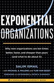 ExponentialOrganizations.jpg