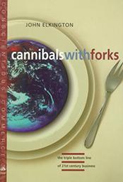 Cannibalswithforks.jpg
