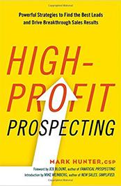 HighProfitProspecting.jpg