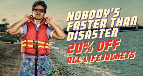 lifejacket header.png