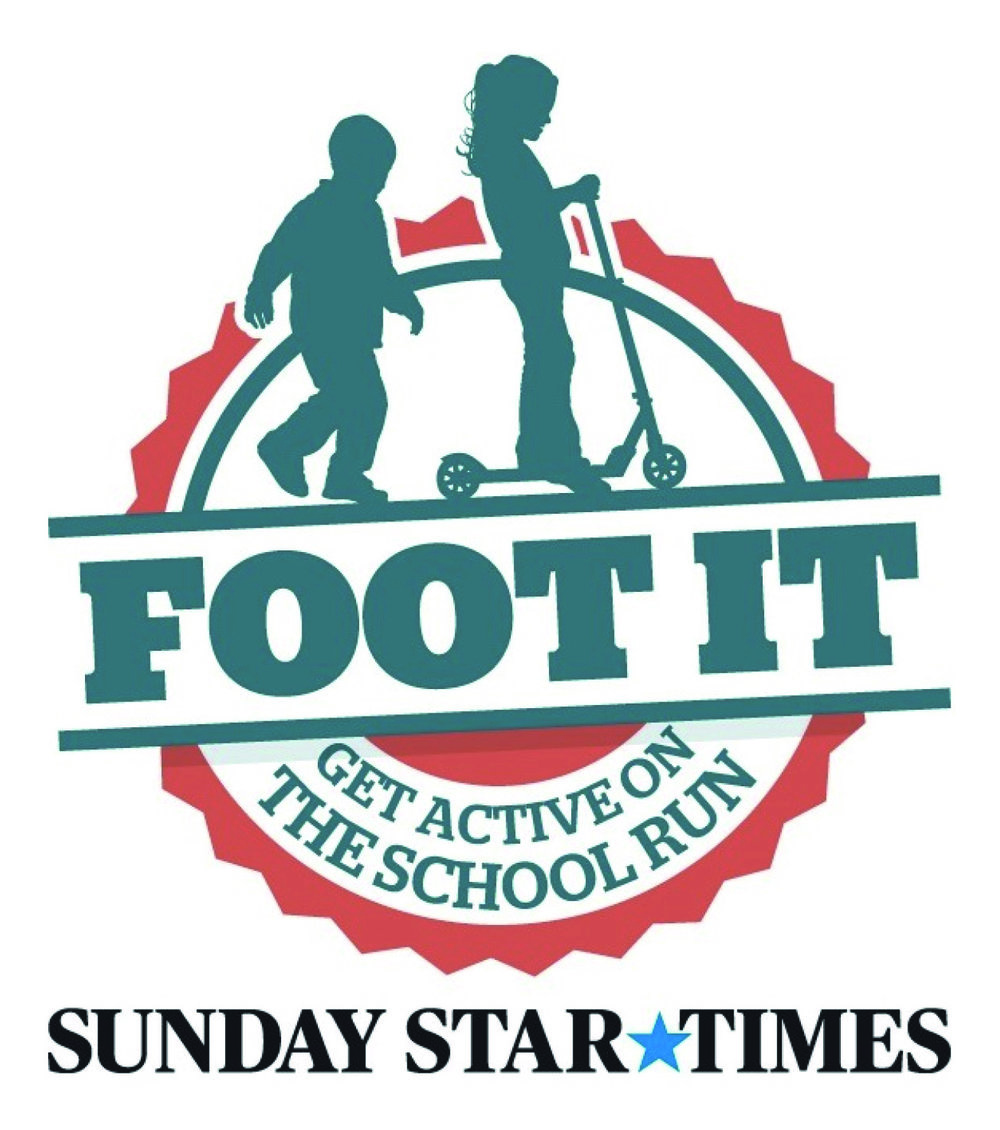 FOOT IT LOGO.jpg