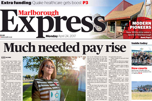 Marlborough-Express.jpg
