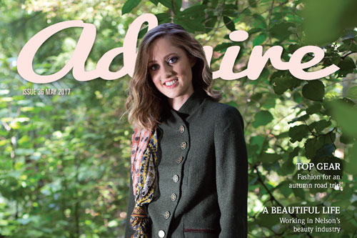 Admire-Magazine.jpg