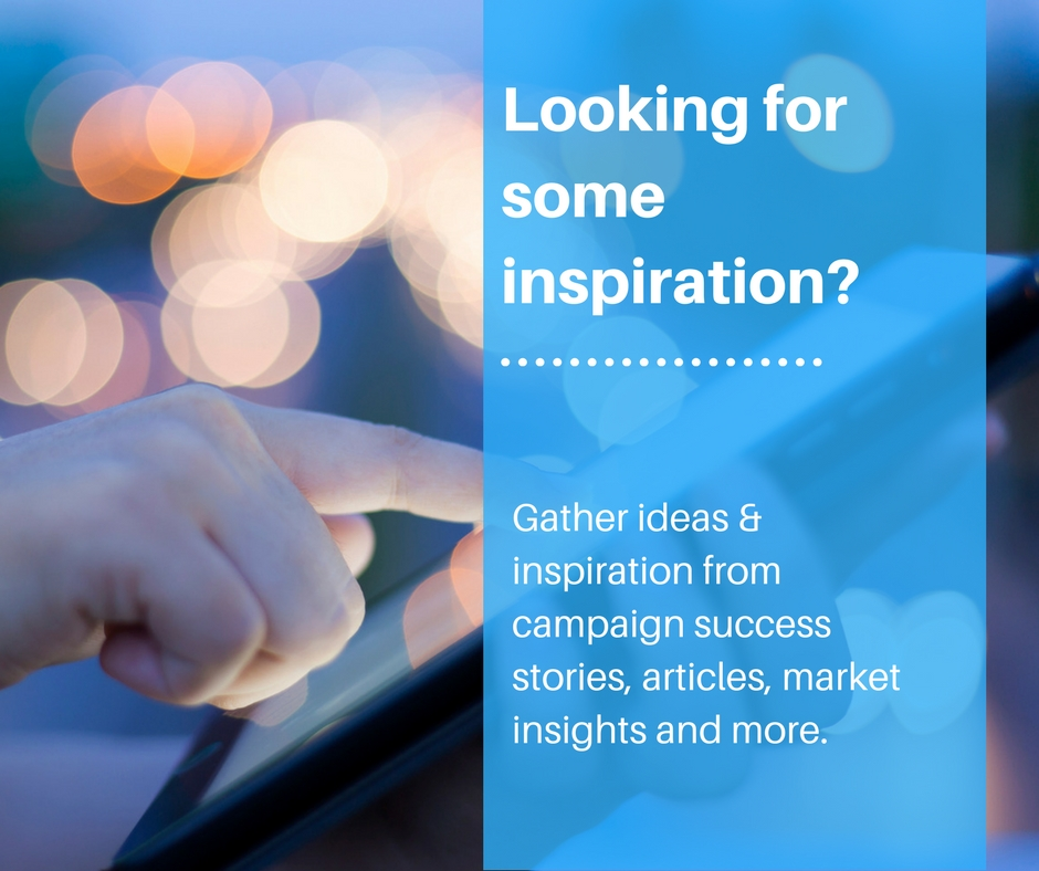 Inspiration block.jpg
