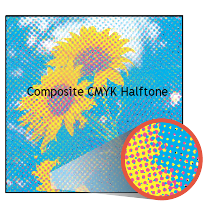 Composite halftone.png