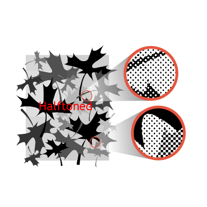 halftone.png