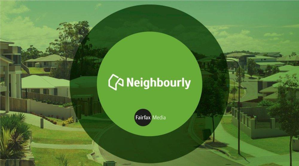 Neighbourly pic.JPG