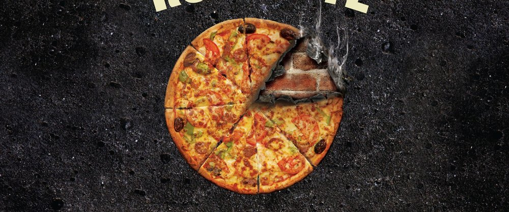 Hell Pizza Image.jpg