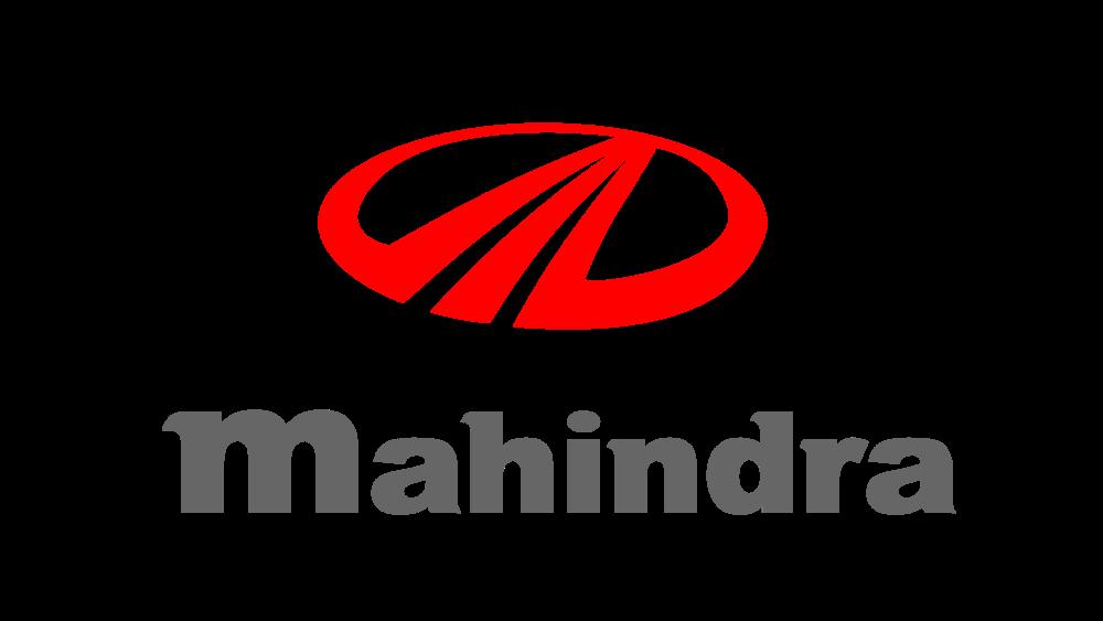 Mahindra-logo.png