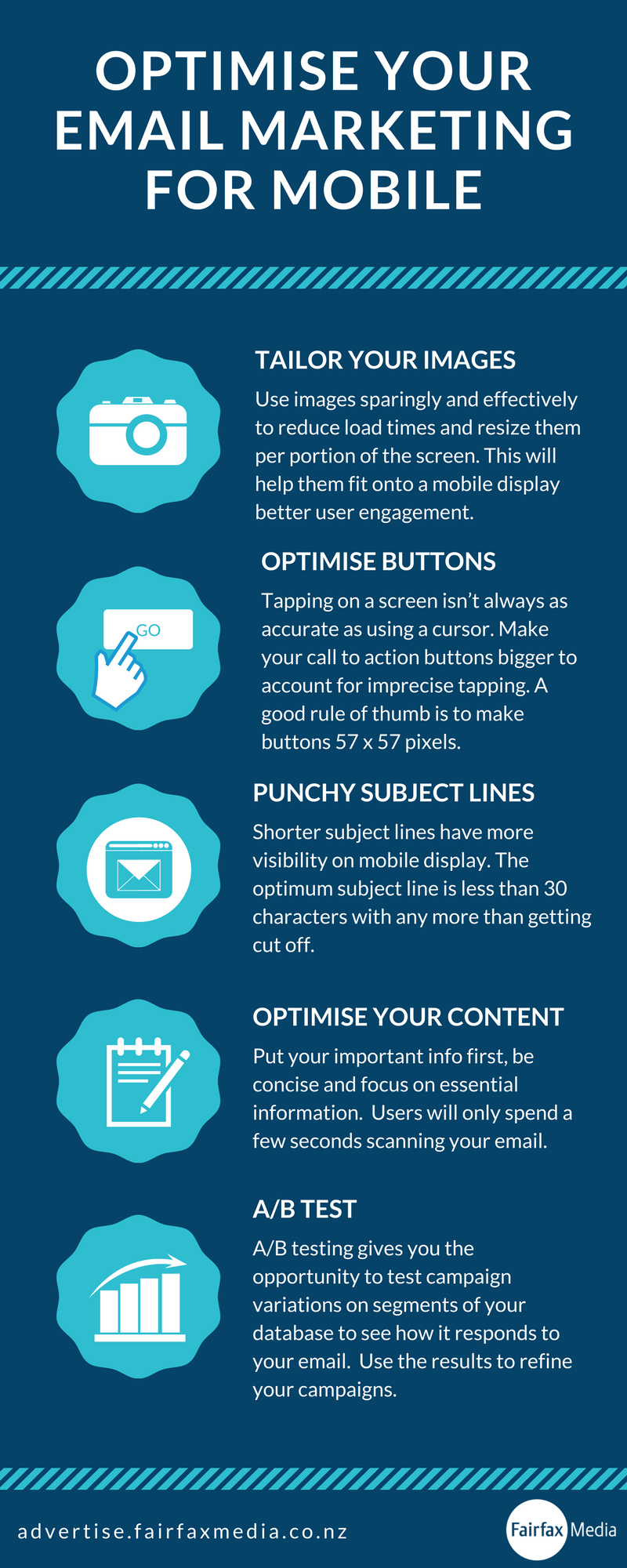 How to optimise email marketing for mobile.png