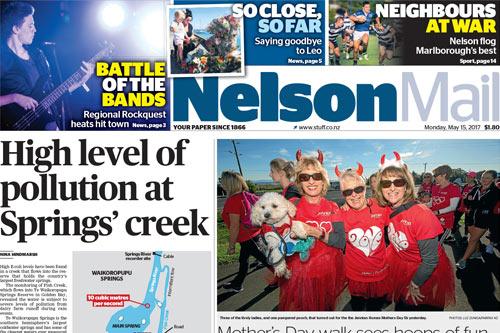Nelson-Mail.jpg