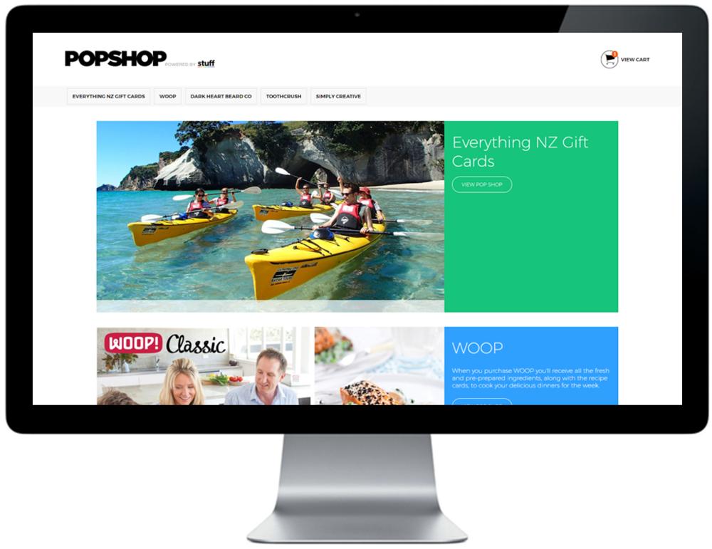 Popshop Desktop.png