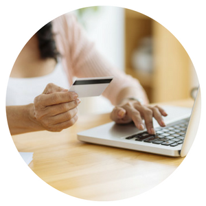 e-commerce website image.png