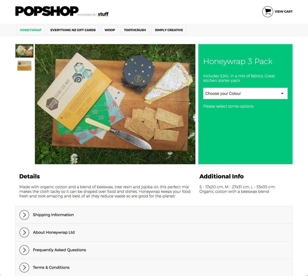 Honeywrap_ObjectPage - Jack Le Grice.jpg