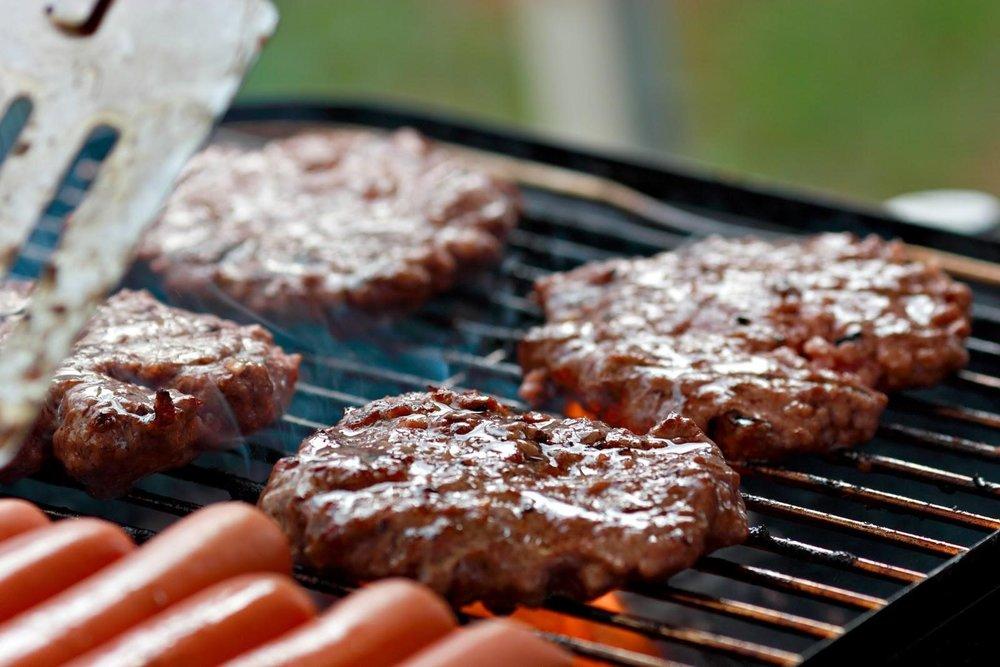 Tailgate Burgers.jpg
