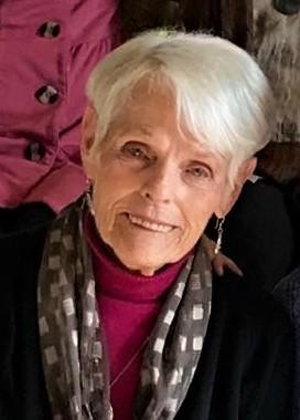Barb D. Final photo.jpg