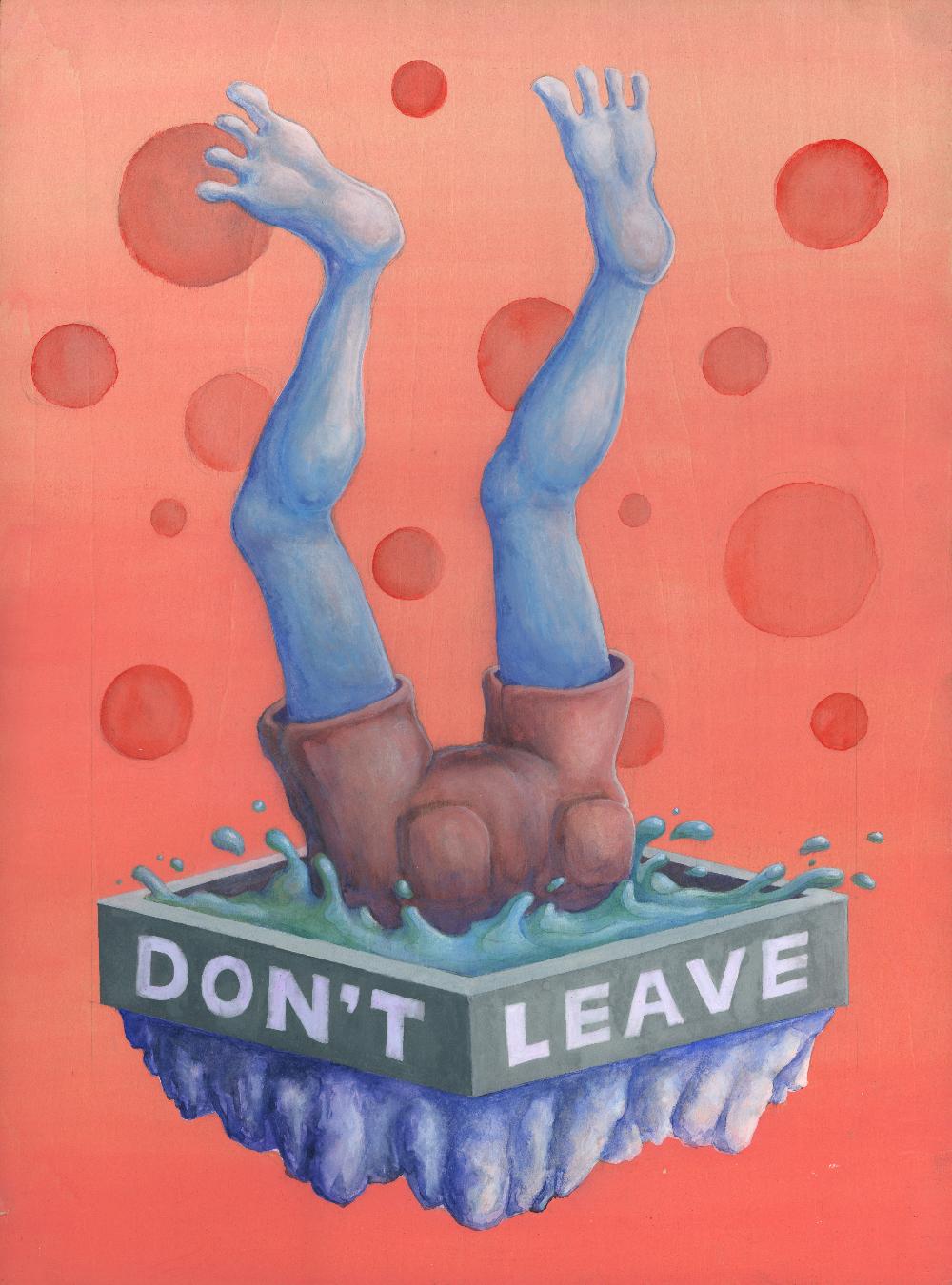 dont_leave.jpg
