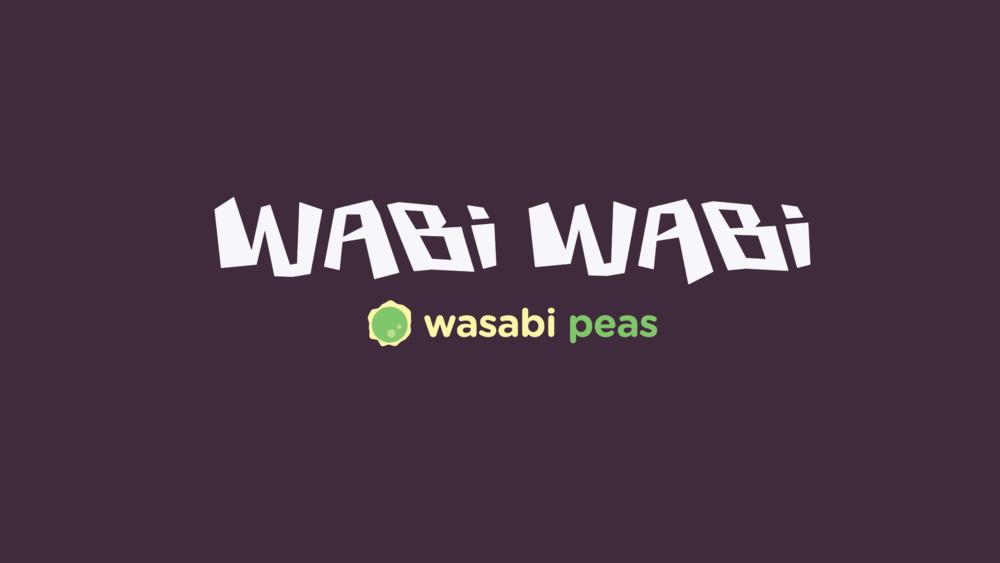 wabi wabi logo-01.png