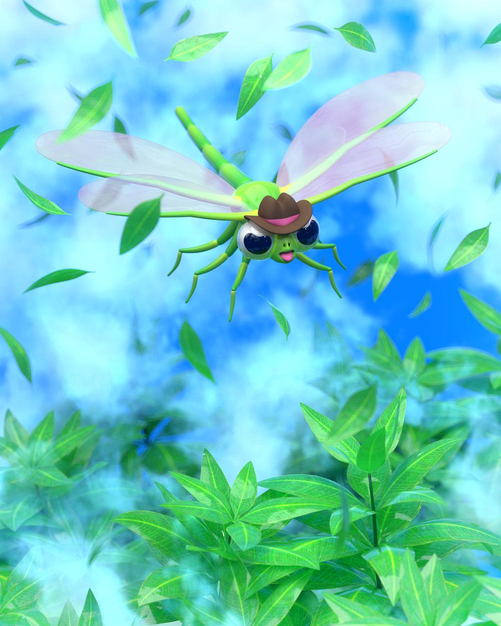 dragonflyPI_4x5.png