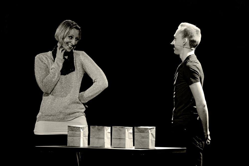 Epstein-Theatre-14.jpg