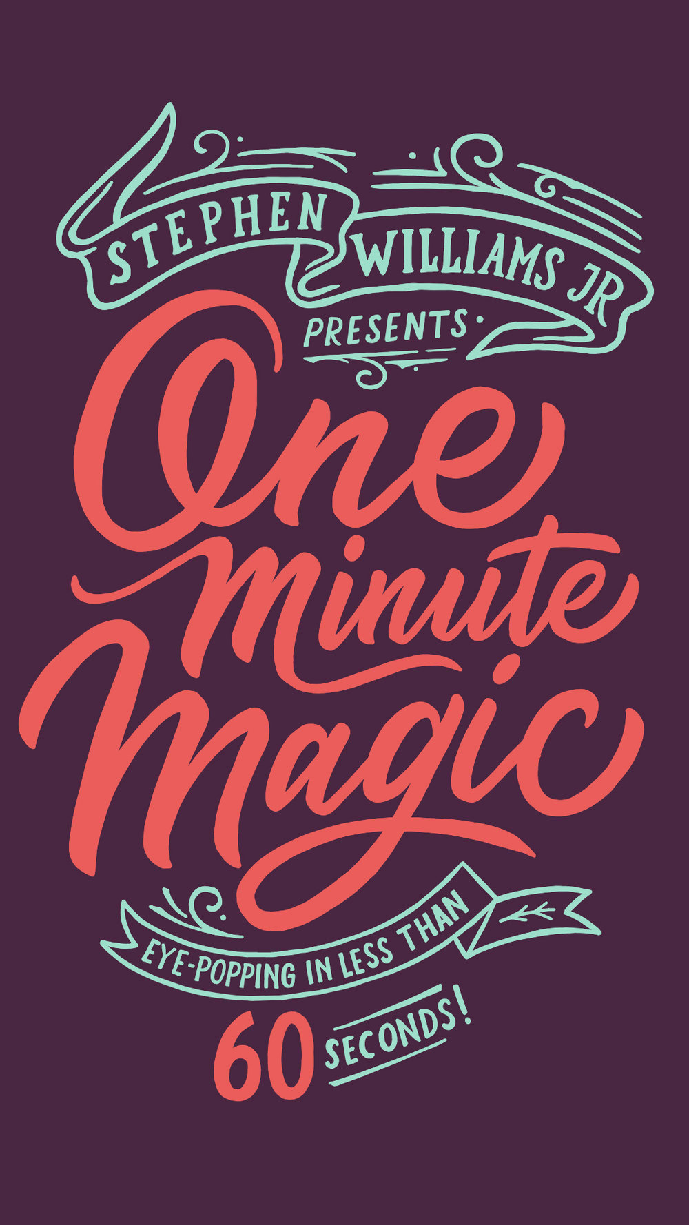One-Minute-Magic-Web-2.jpg