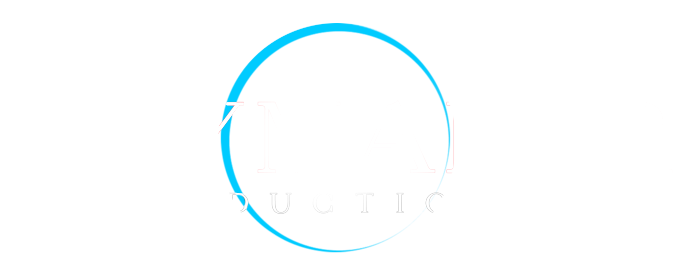 Daymaker Productions