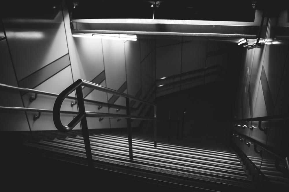 Taipei Metro Stairs.jpg