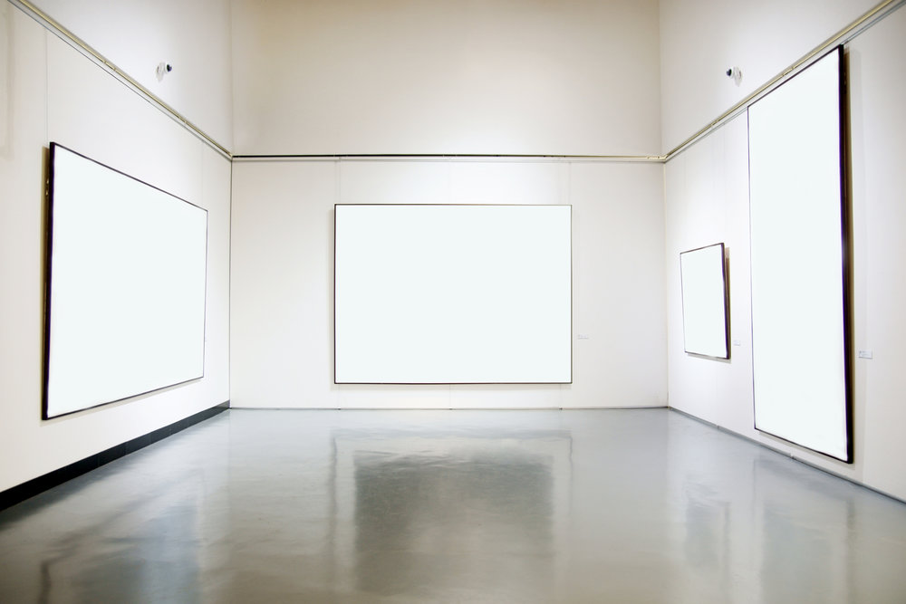 Art gallery exhibition hall.jpg