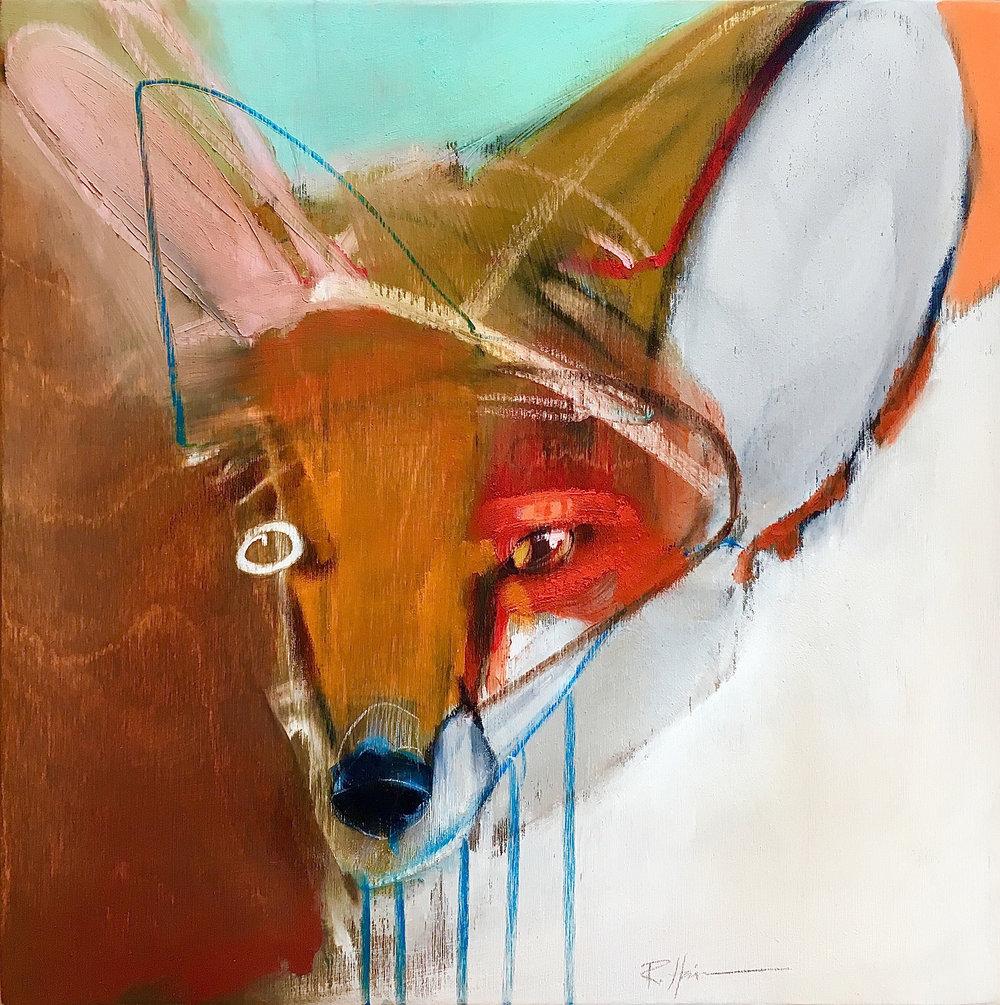 FoxProphet-RebeccaHaines.jpg