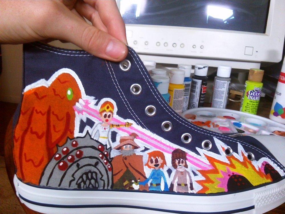 ghibli_shoes__nausicaa_by_shikamaru_link-d5y2nid.jpg