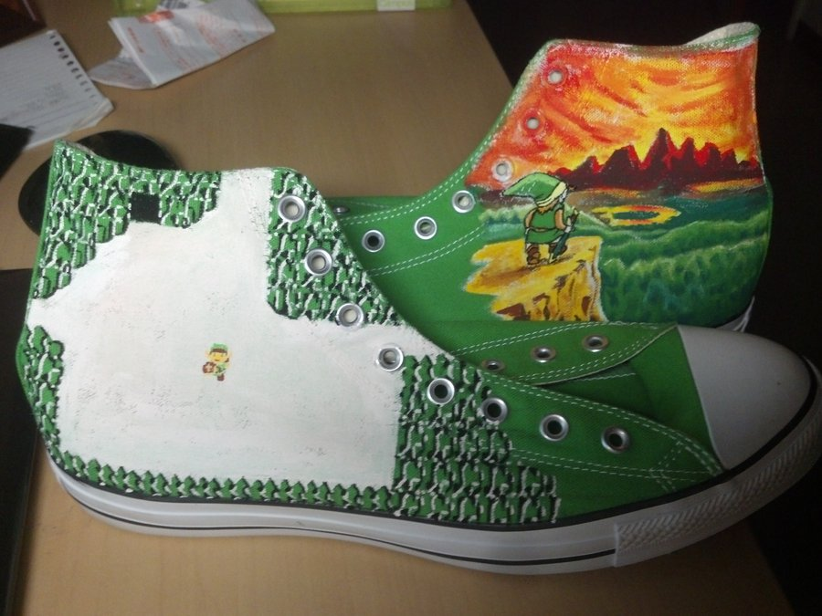 legend_of_zelda_shoes_by_shikamaru_link-d5lfg13.jpg