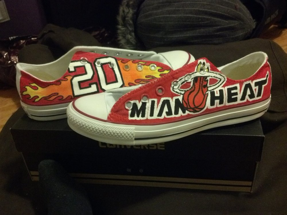 miami_heat_by_clmcmillion-d7122yi.jpg