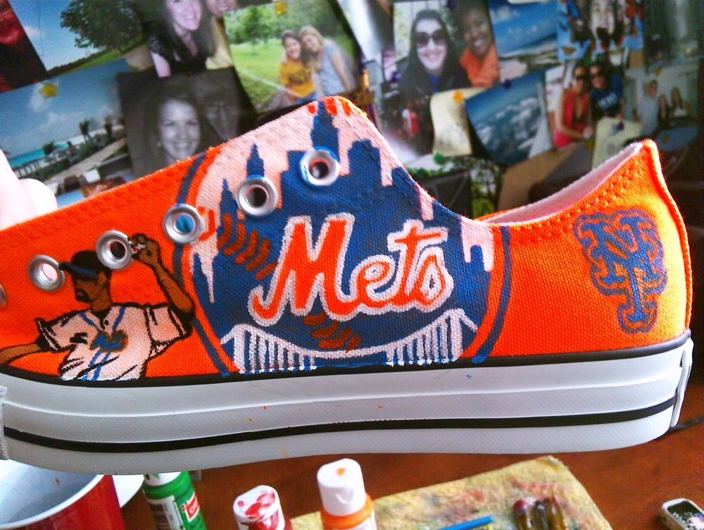 new_york_mets_converse_by_shikamaru_link-d5y2nj4.jpg