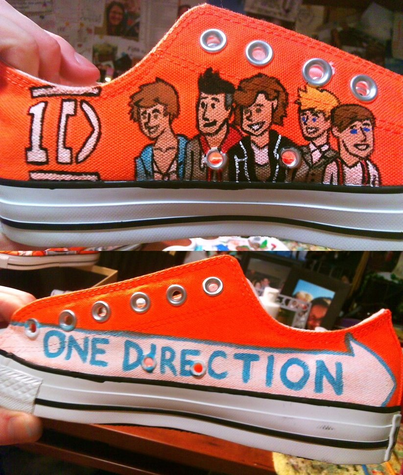 one_direction_converse_by_shikamaru_link-d5y2nei.jpg