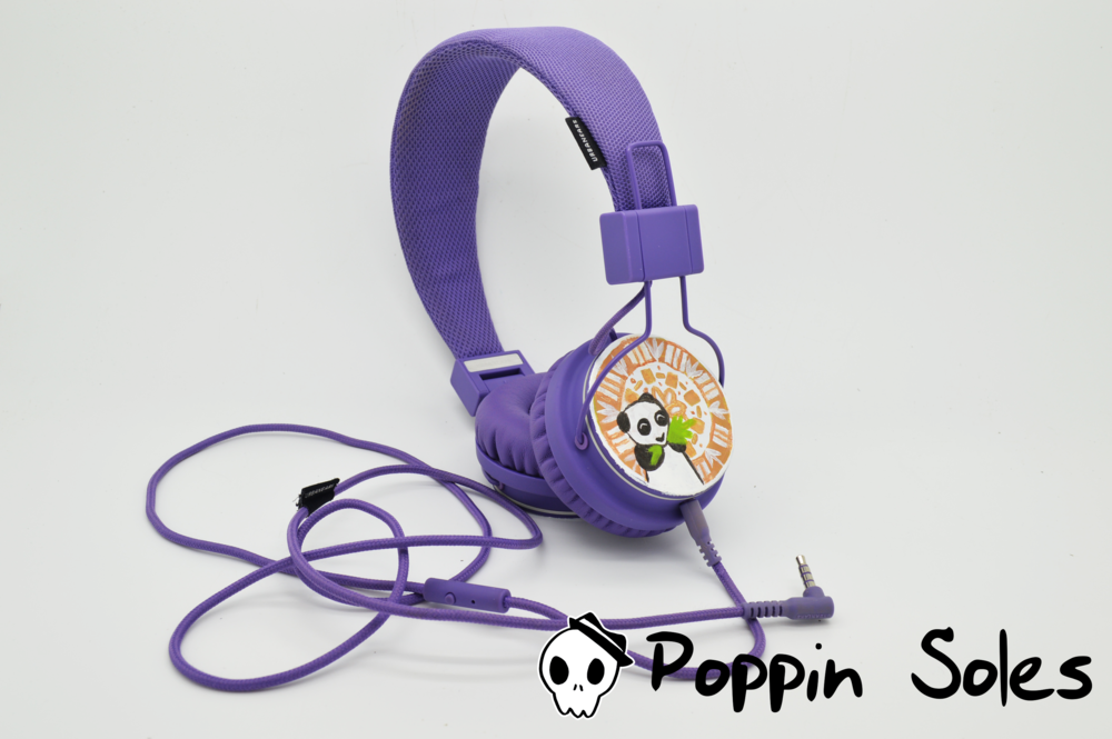 Panda Nommin Headphones.png