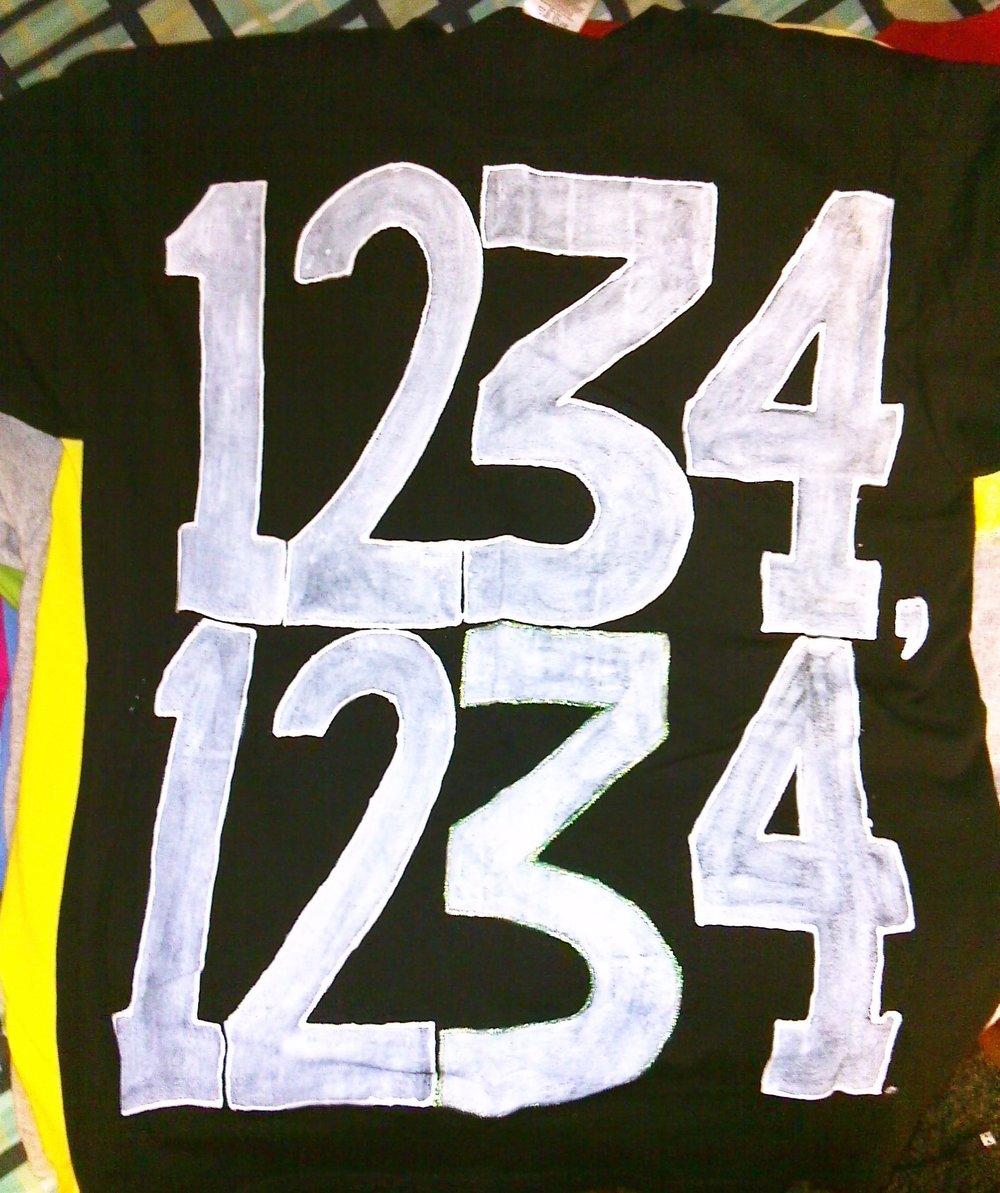 1234 1234.jpg