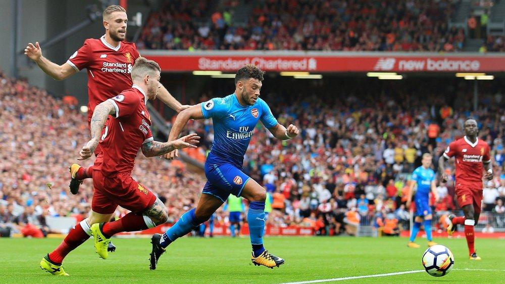 Vs Arsenal.jpg