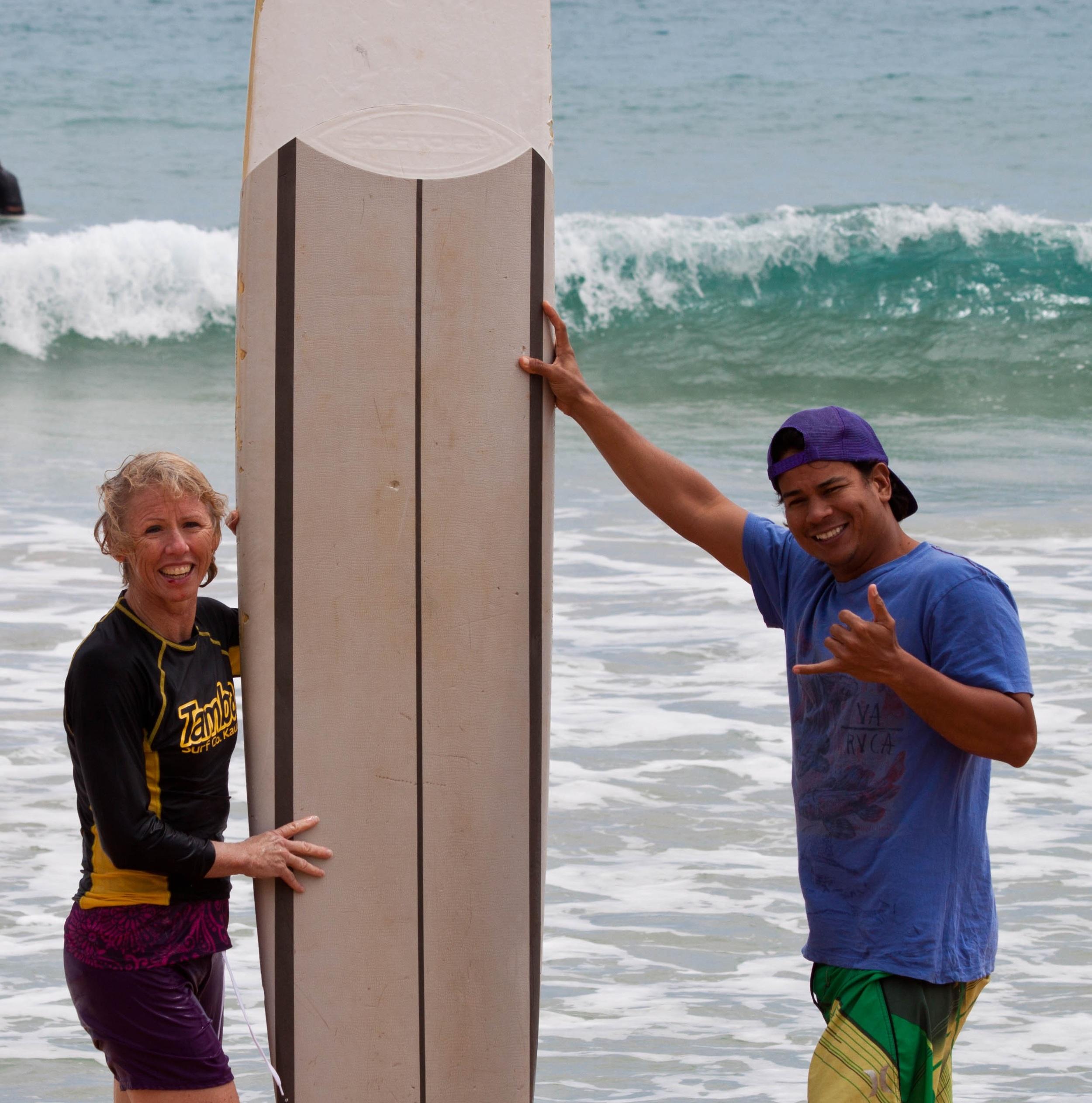 Cyndi Surfing 039-2