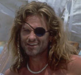 captain ron 1