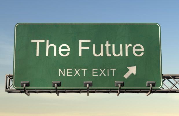future21